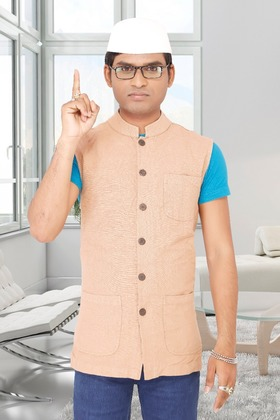 Manish Ravindra Kshirsagar  portfolio image3
