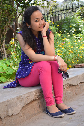 Bhanu singh portfolio image15