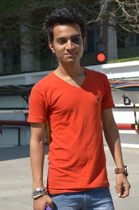 Bhanu singh portfolio image13