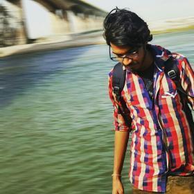 Amit Sureka portfolio image2