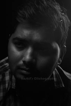 Kashif Khan portfolio image39