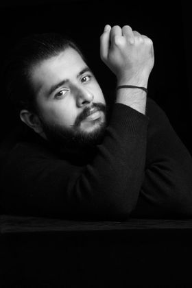 Kashif Khan portfolio image17