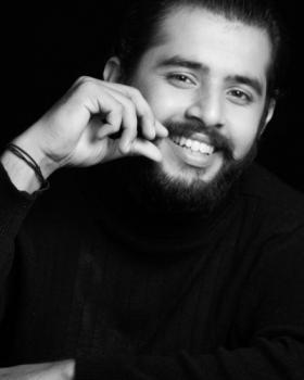 Kashif Khan portfolio image15