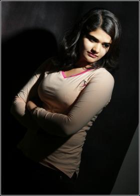 surabhi dalal portfolio image5
