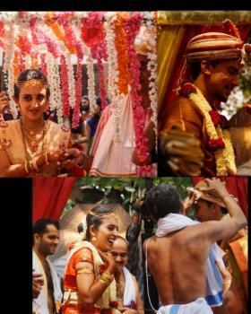 M Vindya Kamath portfolio image1