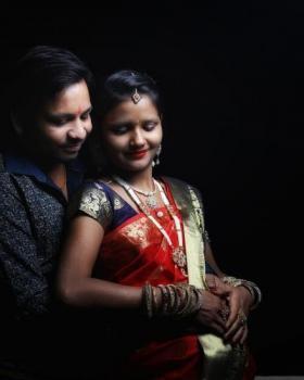 yogesh sen portfolio image1