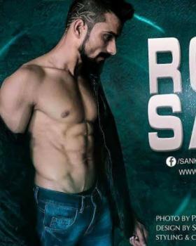 rock sankalp portfolio image3