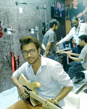 Tejaswi Raj portfolio image15
