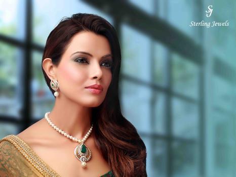 Noor khan portfolio image7