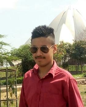 Sahil soni portfolio image27