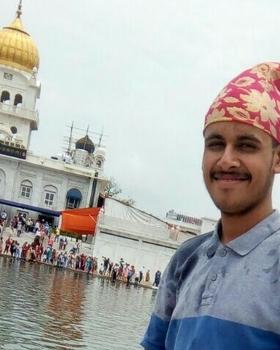 Sahil soni portfolio image24