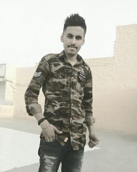 Sahil soni portfolio image20
