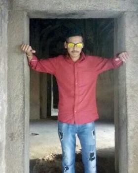 Sahil soni portfolio image19