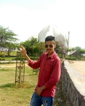 Sahil soni portfolio image18