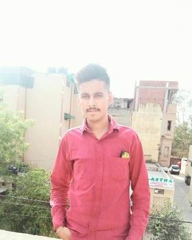 Sahil soni portfolio image14