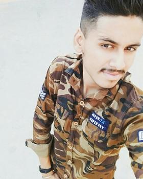Sahil soni portfolio image13