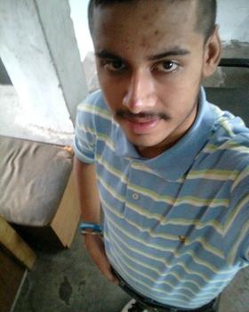 Sahil soni portfolio image11