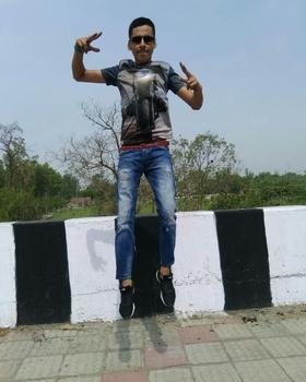 Sahil soni portfolio image8