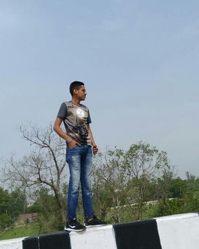 Sahil soni portfolio image6