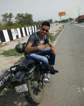 Sahil soni portfolio image4