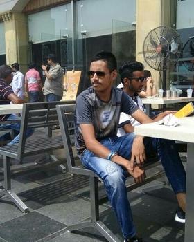 Sahil soni portfolio image3