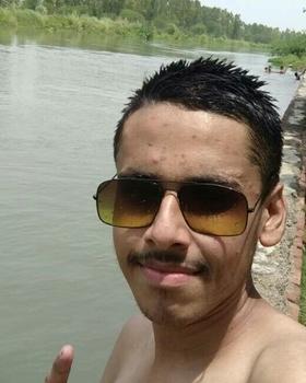 Sahil soni portfolio image2