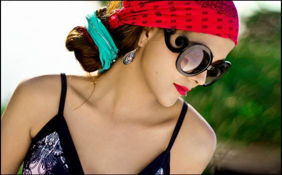 Aniruddh Malhotra portfolio image21