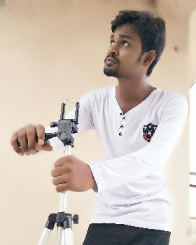 govind kathare portfolio image3