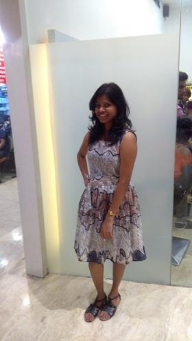 Deepa Khanvilkar portfolio image2