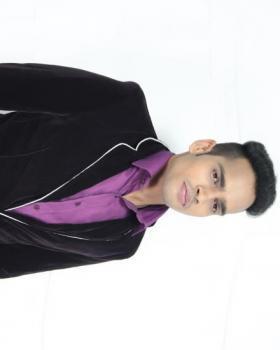 Sumit sahu portfolio image26