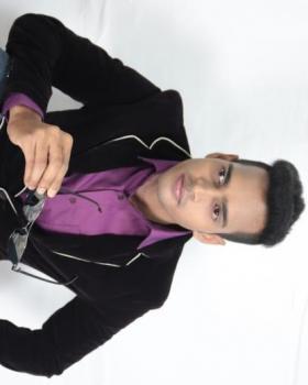 Sumit sahu portfolio image24