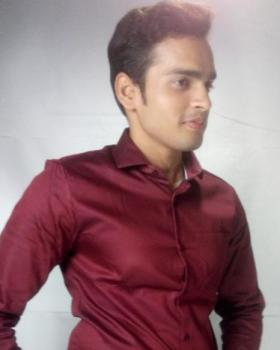 Sumit sahu portfolio image23