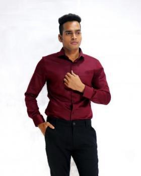 Sumit sahu portfolio image22