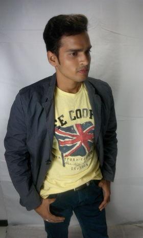 Sumit sahu portfolio image21