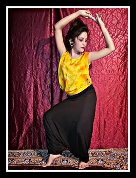 Shruti Singh portfolio image29