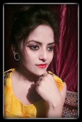 Shruti Singh portfolio image28