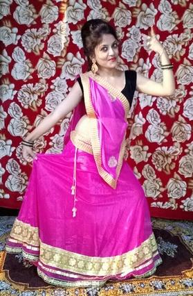 Shruti Singh portfolio image27