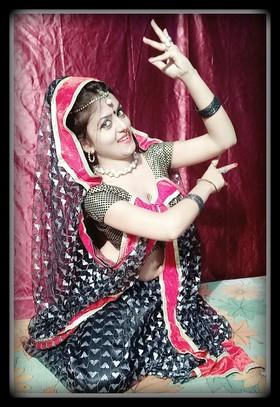 Shruti Singh portfolio image26