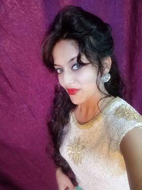 Shruti Singh portfolio image25