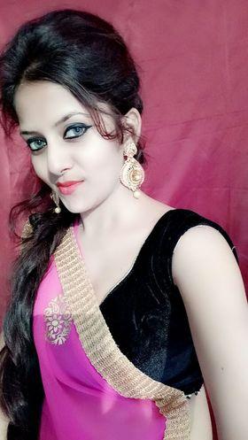 Shruti Singh portfolio image24
