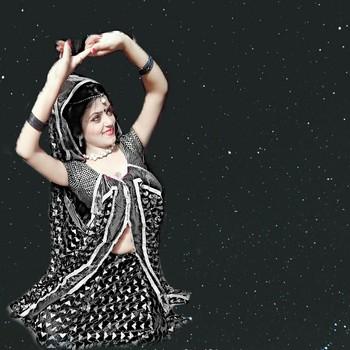 Shruti Singh portfolio image23