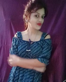 Shruti Singh portfolio image21