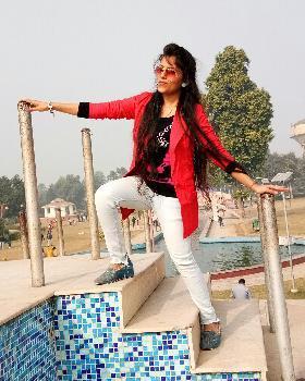 Shruti Singh portfolio image16