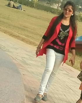 Shruti Singh portfolio image14