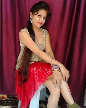 Shruti Singh portfolio image12