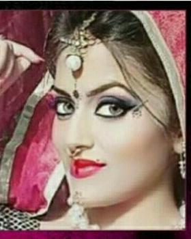 Shruti Singh portfolio image10