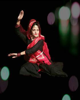 Shruti Singh portfolio image9