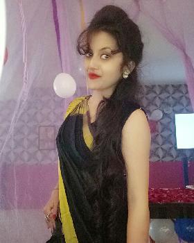 Shruti Singh portfolio image8