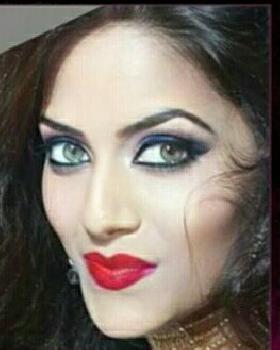 Shruti Singh portfolio image6