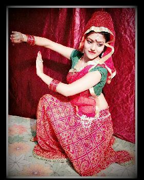 Shruti Singh portfolio image5